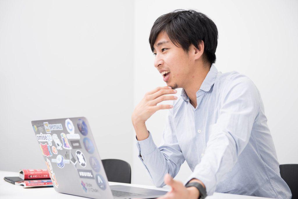 Masahiro Yasu