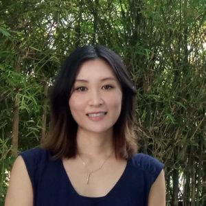 Yumi Fujisawa