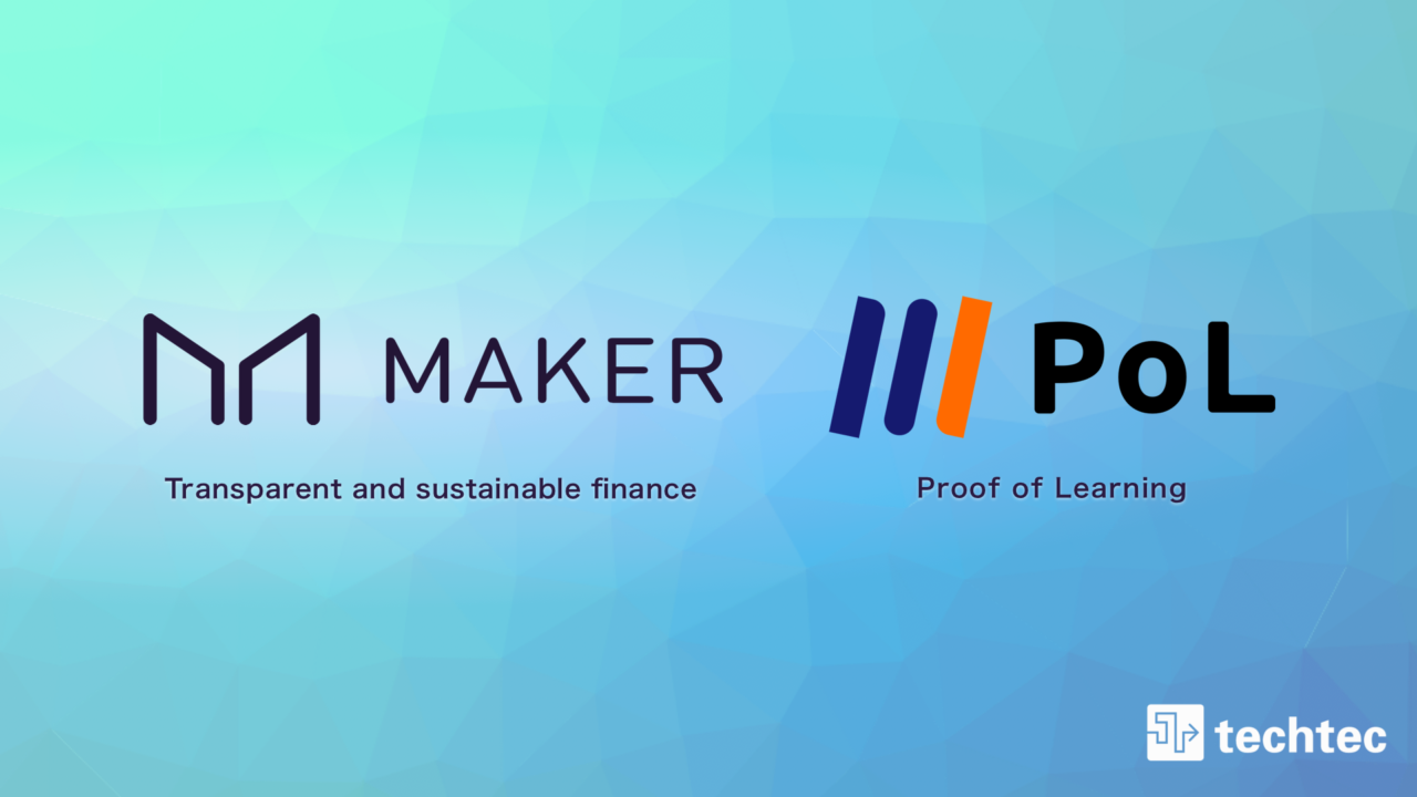 Maker_PoL