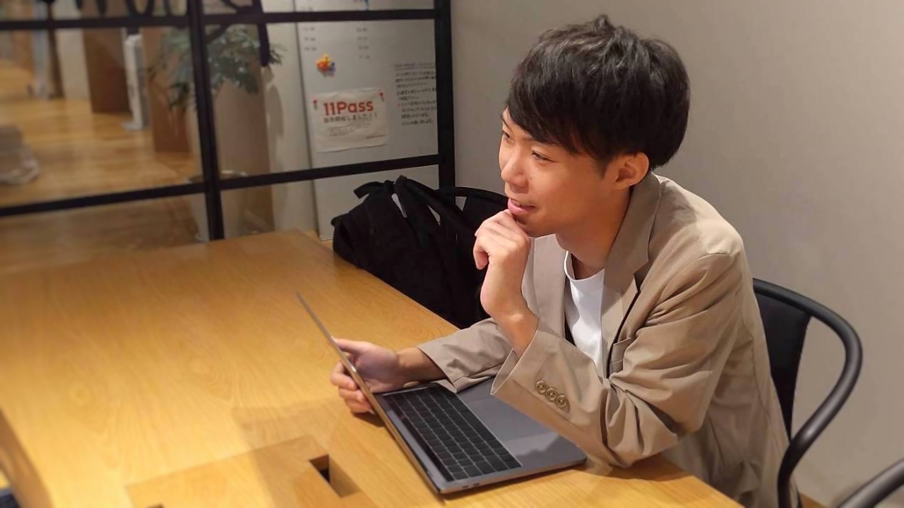 user_interview_03_03