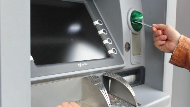 ロシアでは50台以上のBitcoin ATMが合法的に運営されている
