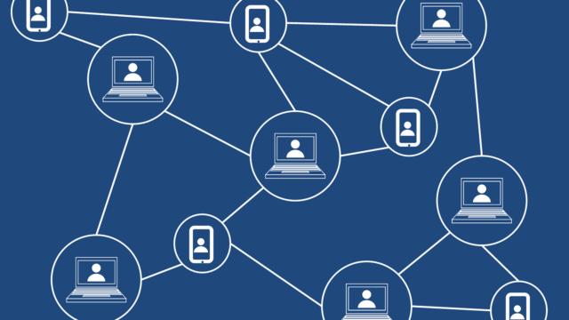 SPAとFatcom、アメリカ政府向けにブロックチェーン技術を提供
