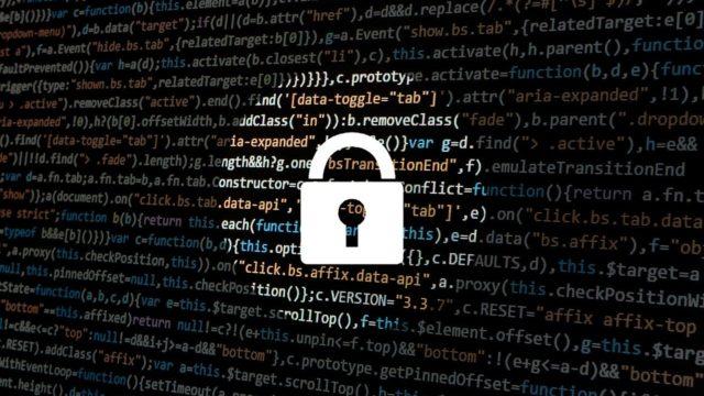 GM子会社、顧客のID管理とプライバシー保護のためブロックチェーン企業Spring Labsと連携