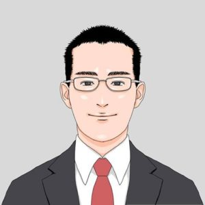 松田 幸一
