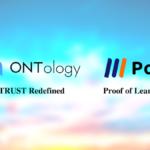 ontology-pol
