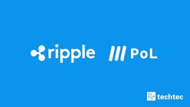 Japanese Learning Service PoL Releases Curriculum to Learn About Ripple and XRP