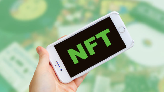 「NFT」とは何か?簡単に知りたい人向けに分かりやすく解説!