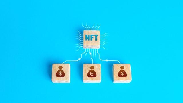 【PerfumeもNFTアートを発売】日本国内のNFT活用事例をわかりやすく解説