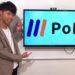【PoL英語コース】受講のきっかけは「自らに対する危機感」ブロックチェーンエンジニア國井 大旗さんにインタビュー