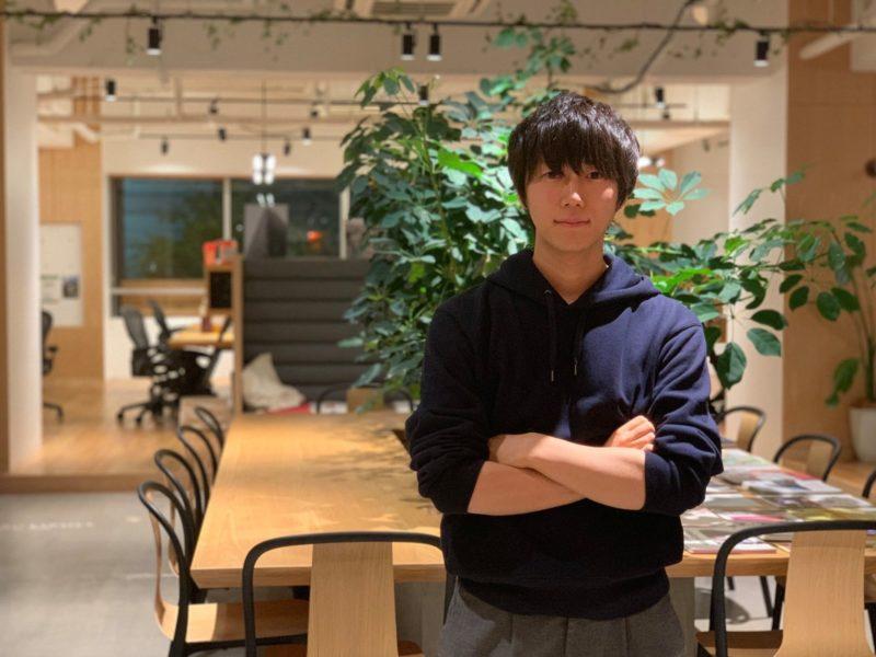 【PoL英語コース】「豊富な実践機会が受講の決め手」英語を武器に世界で活躍する小池 駿平さんにインタビュー