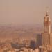 アラブ首長国連邦(UAE) - サウジアラビアと共同でデジタル通貨「Aber」の発行を発表