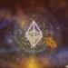 Wrapped bitcoin(WBTC)の実用化、全てのEthereumアプリケーション(DApps)でビットコインが使用可能に