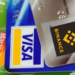 仮想通貨取引所最大手のBinanceがSimplexと提携。クレジットカードによる仮想通貨の購入に対応する