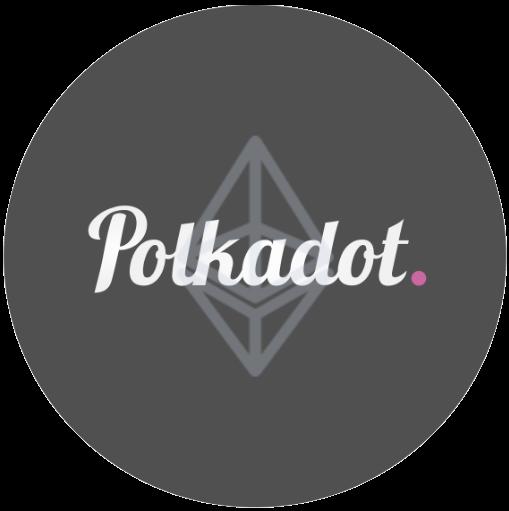 ParityとWeb3 FoundationがPolkadot(ポルカドット)を通して実現する世界。Ethereumに全てのブロックチェーンを接続する
