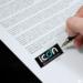 ソウル市がICONブロックチェーンの利用を開始。「ソウルブロックチェーンガバナンスグループ」の任命状を管理する