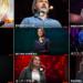 【レベル別】英語学習におすすめの仮想通貨・ブロックチェーンに関するTEDトーク9選
