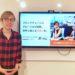 【PoL英語コース】「メディア運営者として一次情報を英語で取る必要があった。」個人の成長だけでなく業務の効率化も実現した加藤 元康さんにインタビュー