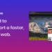 BraveブラウザとBasic Attention Token(BAT)はオンライン広告市場に透明性をもたらす